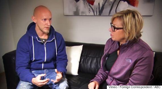 rosie batty sweden perpetrator violence