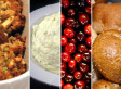 Best Thanksgiving Side Dish Bracket Challenge: The Final Four
