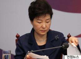 국회 '최순실 청문회' 판이 더 커질 예정이다