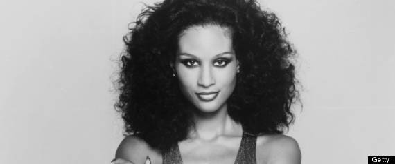 r-BEVERLY-JOHNSON-large570.jpg
