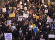 Lobbying Firm Memo To Advise Wall Street Clients On Occupy Movement (VIDEO)