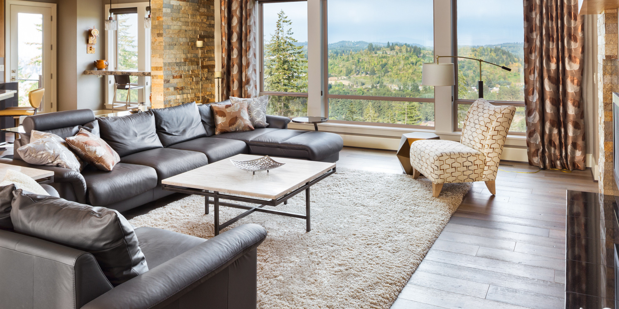 Living Room Furniture Winnipeg How To Make Your Living Room More Inviting