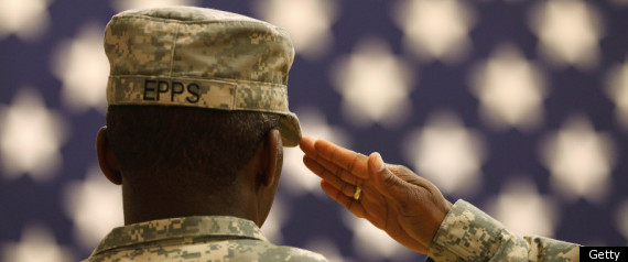 PAYDAY LOANS MILITARY
