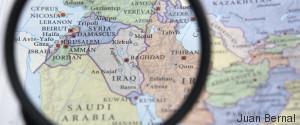 SYRIE_DIPLOMATIE