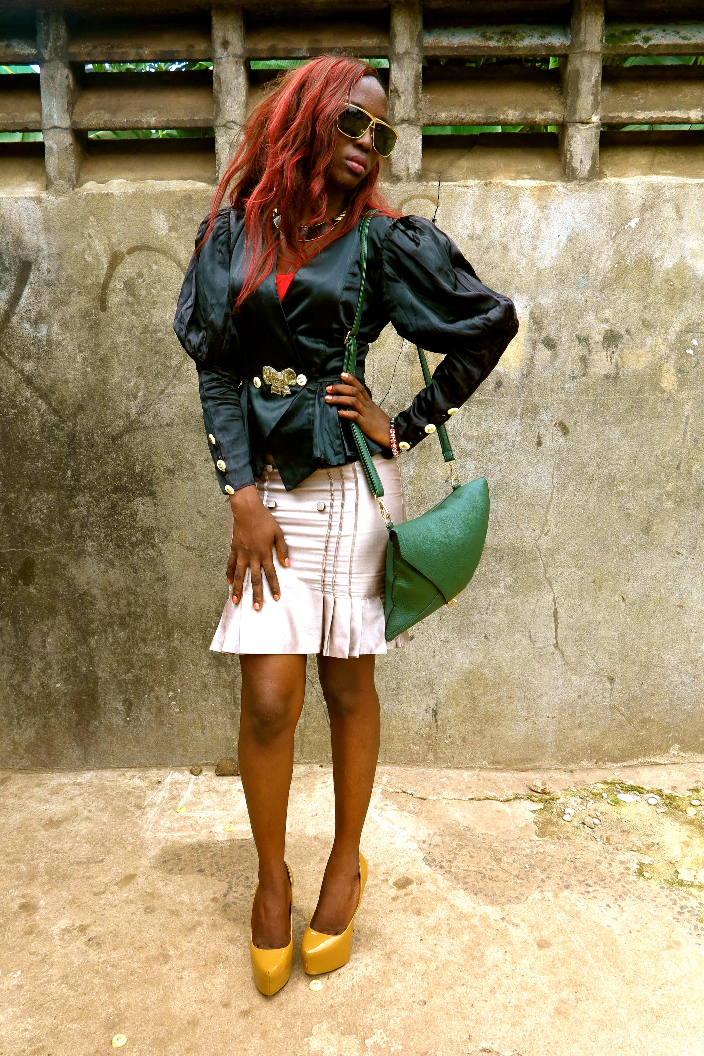 freetown fashpack