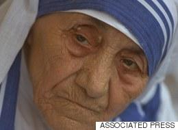 Mère Teresa: une sainte des ténèbres