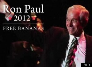 Ron Paul Bad Lip Reading