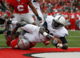 Penn State Beats Ohio State: PSU Gets First Victory Since Joe Paterno Fired