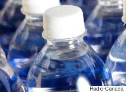 Denis Coderre se met à dos Coca-Cola, Pepsi et toute l'industrie des boissons