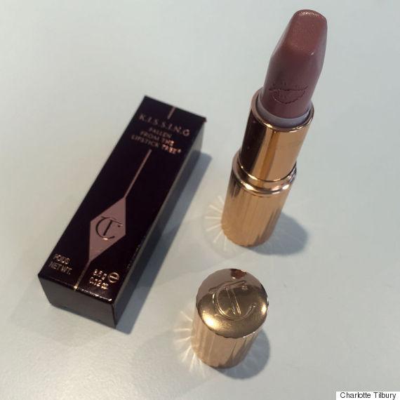 lipstick kim