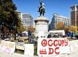 Occupy DC Declaration Is Nearly Finalized