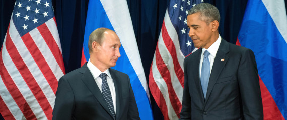 أميركا أعدته هادئة.. روسيا هربت n-PUTIN-AND-OBAMA-large570.jpg