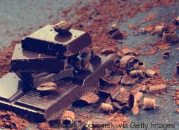 12 chocolateries québécoises pour se faire plaisir