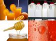 4 Immune-Boosting Myths Busted