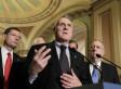 Super Committee Member Jon Kyl Turns Eye Towards Saving Pentagon From Trigger Cuts