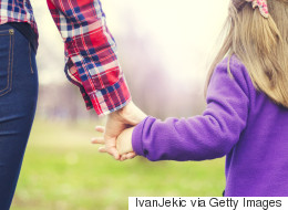 10 Ways to Become a More Positive and Present Parent