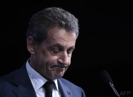 Primaire: ça ne s'arrange pas pour Nicolas Sarkozy