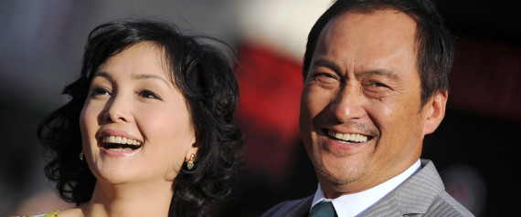 渡辺謙 Wikipedia: 南果歩は因果応報で夫に浮気されたのかも?不倫交際で略奪婚