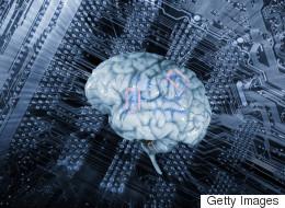 L'intelligence artificielle pourrait-elle s'affranchir du racisme et du sexisme?