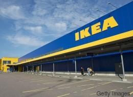 Ikea ajoutera PayPal à ses modes de paiement sur son site Internet