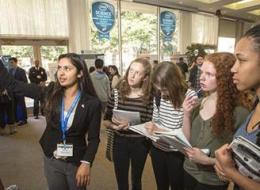 3 تلاميذ يربحون مليون دولار في مسابقة أميركية.. ما هي اختراعاتهم؟