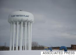 L'eau de 6 millions d'Américains contaminée au plomb