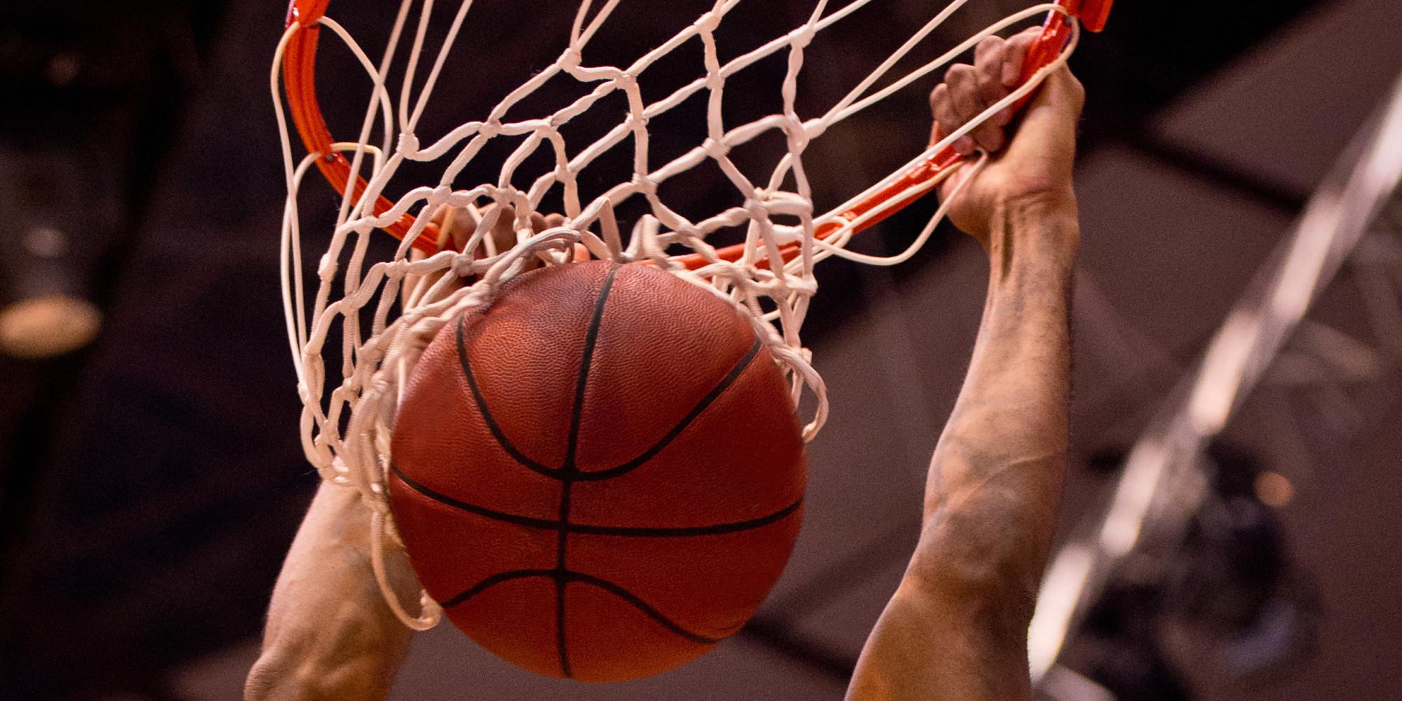 O-basketball-facebook