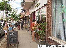 Le Mile End, premier quartier musical au Canada, selon un rapport