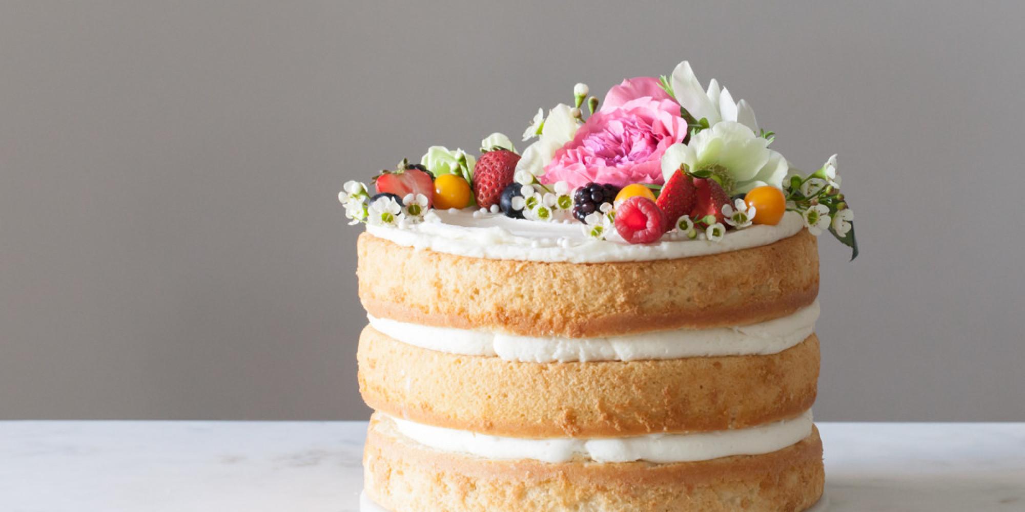 hawaiian wedding cake recipe on