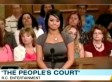 Woman Who Appeared On 'The People's Court' Missing: Florida Police Search For Michelle Parker