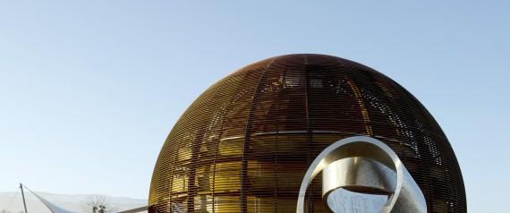 http://i.huffpost.com/gen/4122248/images/n-CERN-large570.jpg