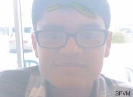 Porté disparu, Alejandro Navarrete Uriza est retrouvé
