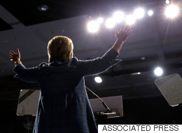 Madame President: Changing Public Attitudes About a Woman President