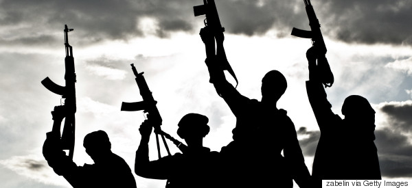 Soft Targets And Tourist Terrorism