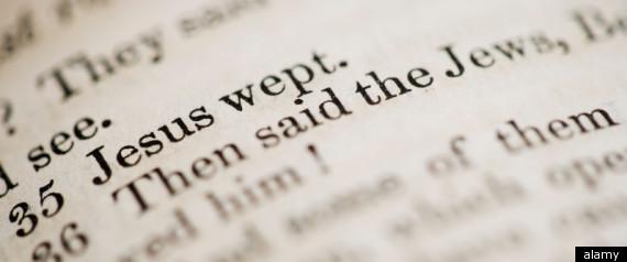 BIBLE MORAL