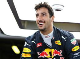 Ricciardo espère obtenir sa rédemption au Grand Prix du Canada