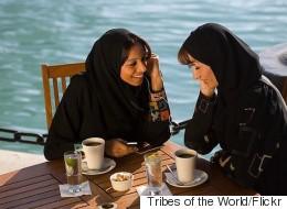 هل نجحن في عملهن كأمّهات.. مبادرة سعودية تبحث عنهن