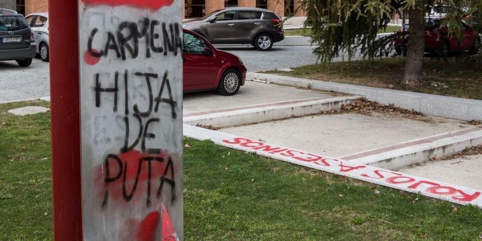 videos sexo con prostitutas prostitutas callejeras en valencia