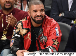 Toronto Says Yes To Drake's Wild Bridle Path Mansion