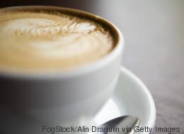 Quand la machine à café devient intelligente