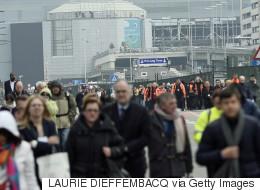 Después de lo sucedido en Bruselas, Europa necesita mantenerse unida