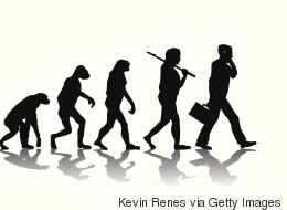 L'évolution ne favorise pas les personnes athées