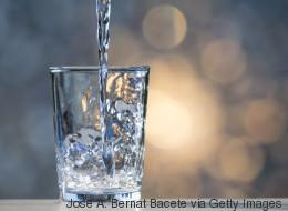 Énergie Est menacerait l'eau potable de millions de Canadiens