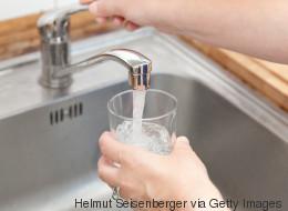 Ne jamais tenir l'eau potable pour acquise