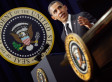Super Committee Deal Not Reached: Obama Addresses Failure (VIDEO)