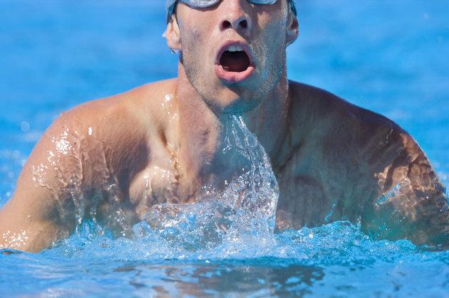 pourquoi la natation est la meilleure des pratiques sportives pour la sant u00e9
