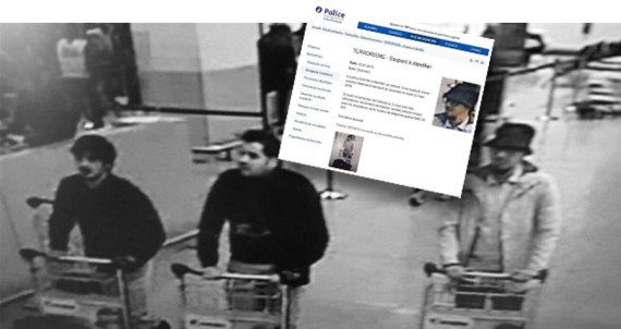 suspects attentats bruxelles