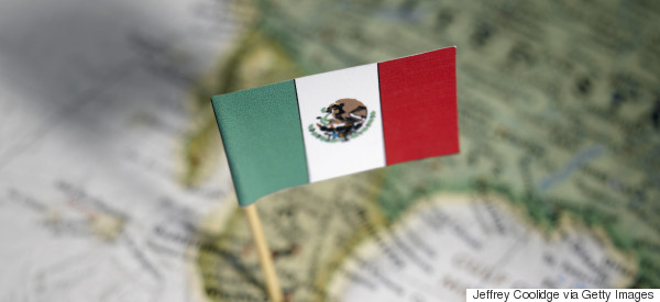 Tecate, Tequila & Topo Chico: 5 Cross-Cultural Tips for an Authentic Cinco de Mayo