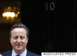 Londres déconseille à ses ressortissants de se rendre à Bruxelles