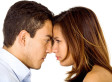 Open Marriage: A Celebrity Solution or a Contradiction in Terms?